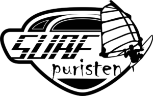 Surfpuristen - Dachverein